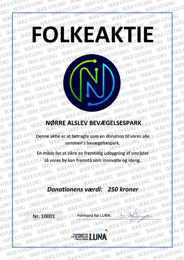 44d66572 Nu kan du støtte bevægelsesparken ved at købe Folkeaktier - Luna